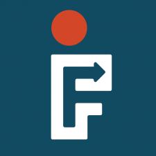 logo-fullframe