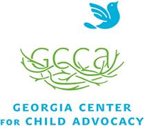 logo-georgiachildadvocacy