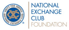 logo-nationalexchange