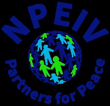logo-npeiv
